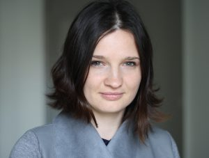 Jadwiga Wojnicka