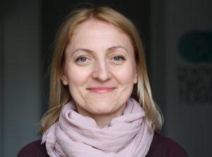 Jolanta Rączka