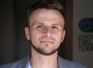 Grzegorz Piekoszewski